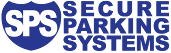 SPS Parking Logo
